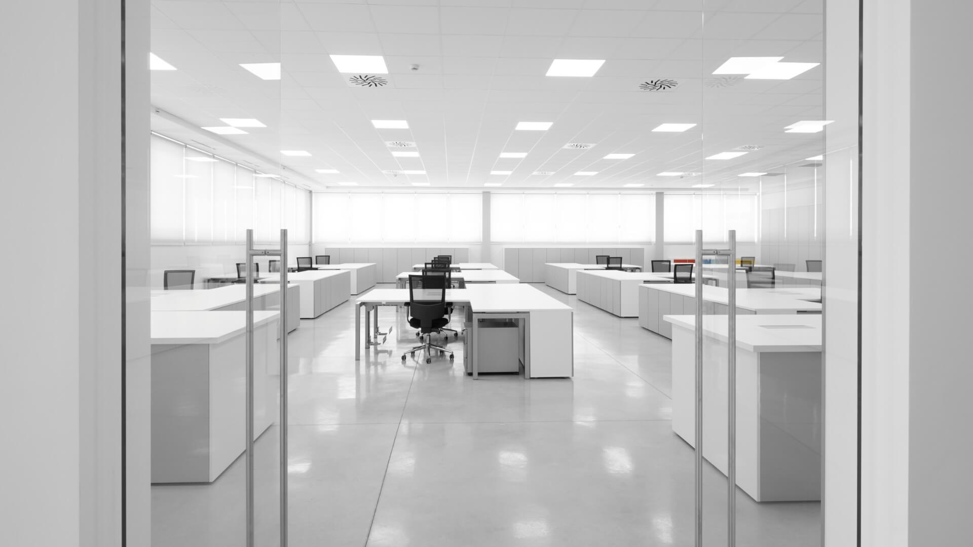 Produzione arredamento per ufficio arredi complementi for Complementi di arredo per ufficio