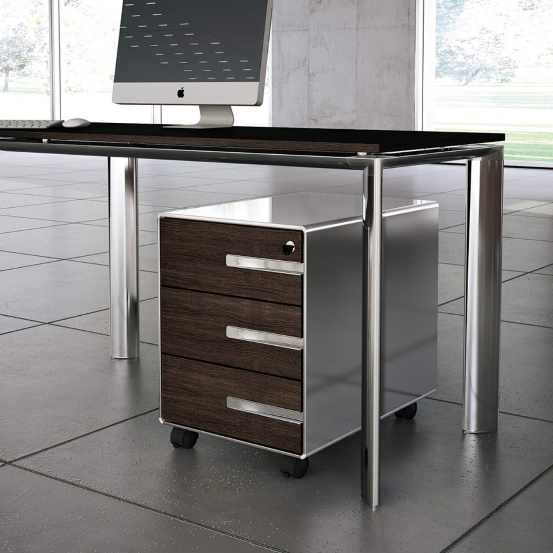 scrivania in legno ufficio tavoli e scrivanie in legno